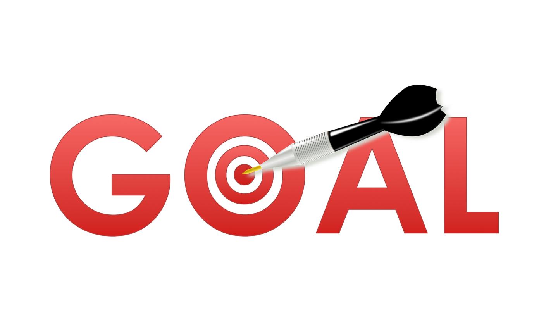 7 خطوات كيف تستعيد طاقتك لتحقيق أهدافك ؟