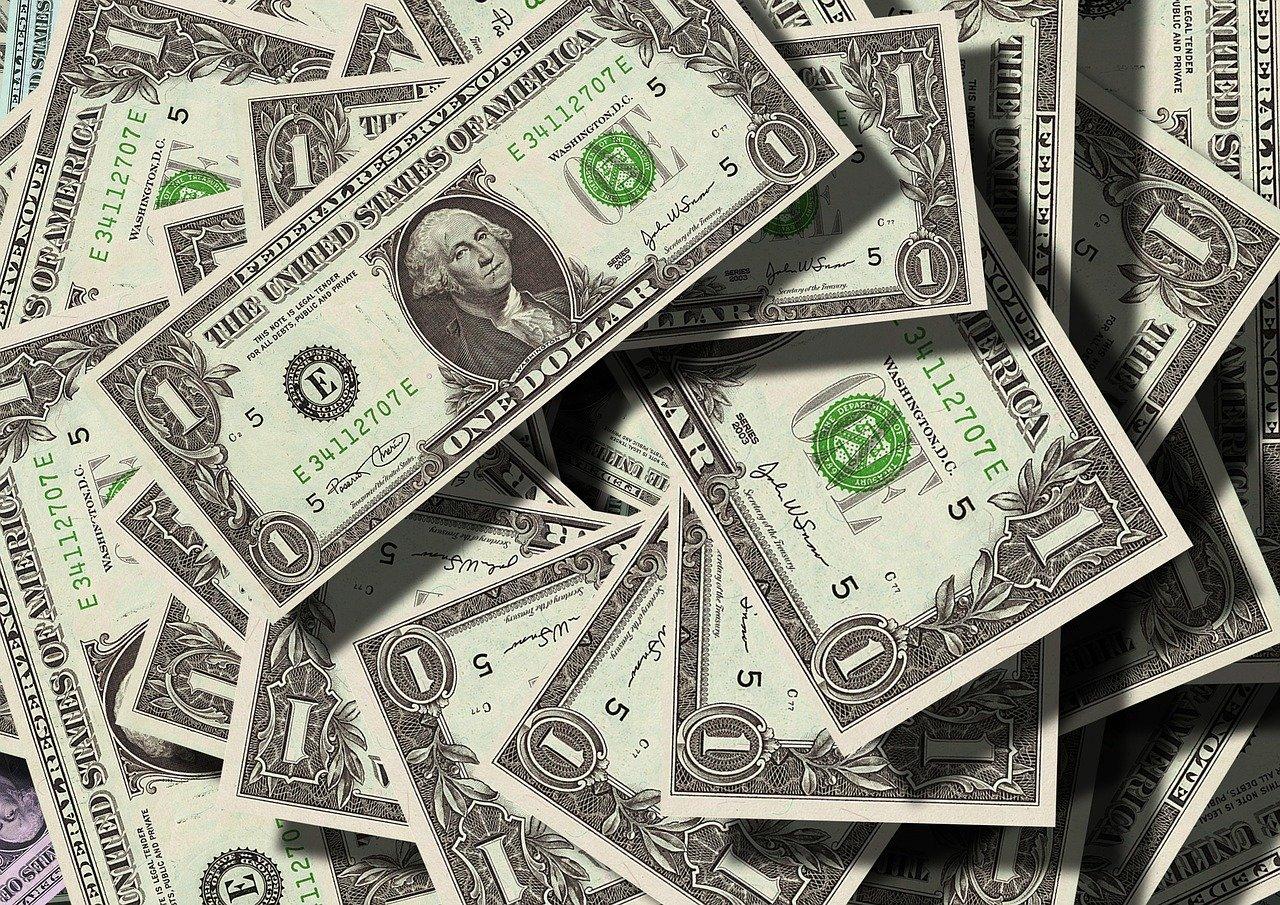 7 خطوات كيف يمكنك تطوير جانبك المالي
